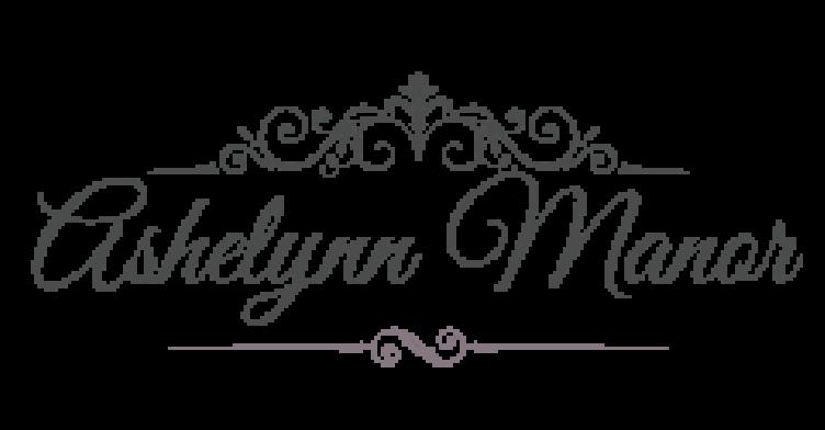 ashelynnmanor-logo