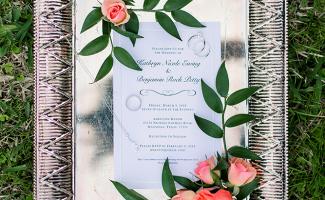 Wedding Ideaskathryn&benjamin_0023